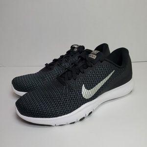 New Nike Flex Trainer 7